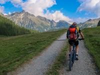 AX2018-Mayrhofen-Gardasee-06-Spera-0058