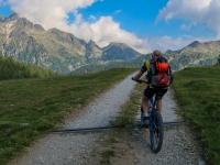 AX2018-Mayrhofen-Gardasee-06-Spera-0059
