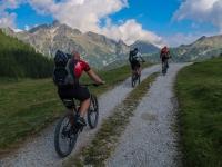 AX2018-Mayrhofen-Gardasee-06-Spera-0060