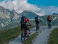 AX2018-Mayrhofen-Gardasee-06-Spera-0061