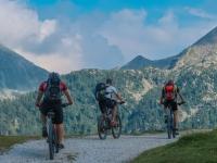 AX2018-Mayrhofen-Gardasee-06-Spera-0062