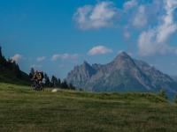 AX2018-Mayrhofen-Gardasee-06-Spera-0063