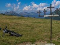 AX2018-Mayrhofen-Gardasee-06-Spera-0064
