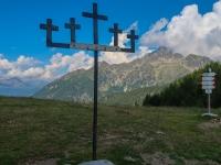 AX2018-Mayrhofen-Gardasee-06-Spera-0066
