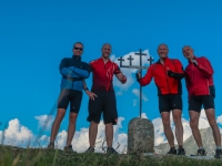AX2018-Mayrhofen-Gardasee-06-Spera-0070