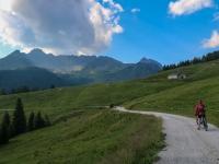 AX2018-Mayrhofen-Gardasee-06-Spera-0073