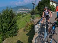 AX2018-Mayrhofen-Gardasee-07-Terlach-0002