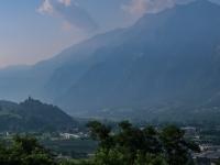 AX2018-Mayrhofen-Gardasee-07-Terlach-0003