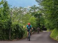 AX2018-Mayrhofen-Gardasee-07-Terlach-0013