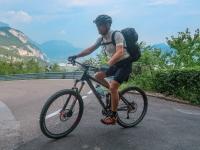 AX2018-Mayrhofen-Gardasee-07-Terlach-0016