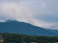 AX2018-Mayrhofen-Gardasee-07-Terlach-0037