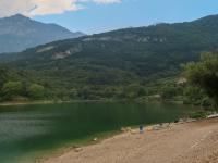 AX2018-Mayrhofen-Gardasee-07-Terlach-0040