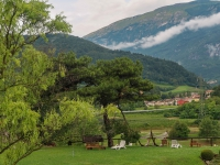 AX2018-Mayrhofen-Gardasee-08-Riva-0002