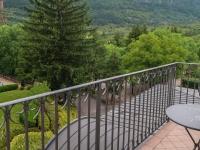 AX2018-Mayrhofen-Gardasee-08-Riva-0003