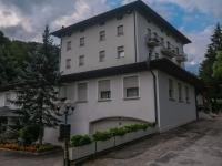 AX2018-Mayrhofen-Gardasee-08-Riva-0005