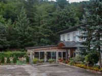 AX2018-Mayrhofen-Gardasee-08-Riva-0006