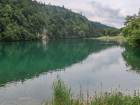 AX2018-Mayrhofen-Gardasee-08-Riva-0012