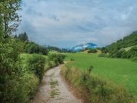 AX2018-Mayrhofen-Gardasee-08-Riva-0025