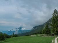 AX2018-Mayrhofen-Gardasee-08-Riva-0029