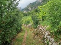 AX2018-Mayrhofen-Gardasee-08-Riva-0030