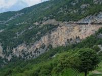 AX2018-Mayrhofen-Gardasee-08-Riva-0036