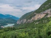 AX2018-Mayrhofen-Gardasee-08-Riva-0038