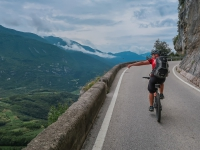 AX2018-Mayrhofen-Gardasee-08-Riva-0040
