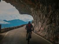 AX2018-Mayrhofen-Gardasee-08-Riva-0044