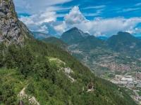 AX2018-Mayrhofen-Gardasee-am-Gardasee-0036