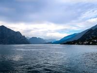 AX2018-Mayrhofen-Gardasee-am-Gardasee-0074