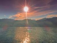 AX2018-Mayrhofen-Gardasee-am-Gardasee-0077