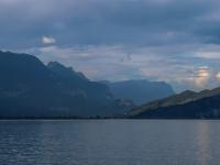 AX2018-Mayrhofen-Gardasee-am-Gardasee-0085