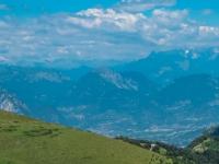 AX2018-Mayrhofen-Gardasee-am-Gardasee-0092