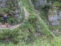 AX2018-Mayrhofen-Gardasee-am-Gardasee-0098
