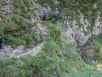 AX2018-Mayrhofen-Gardasee-am-Gardasee-0099