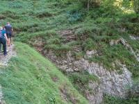 AX2018-Mayrhofen-Gardasee-am-Gardasee-0101
