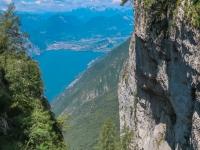 AX2018-Mayrhofen-Gardasee-am-Gardasee-0102