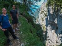 AX2018-Mayrhofen-Gardasee-am-Gardasee-0103