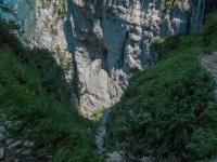 AX2018-Mayrhofen-Gardasee-am-Gardasee-0104