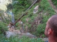 AX2018-Mayrhofen-Gardasee-am-Gardasee-0108