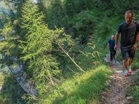 AX2018-Mayrhofen-Gardasee-am-Gardasee-0110