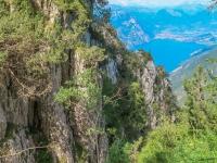 AX2018-Mayrhofen-Gardasee-am-Gardasee-0112