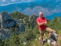 AX2018-Mayrhofen-Gardasee-am-Gardasee-0131