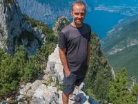 AX2018-Mayrhofen-Gardasee-am-Gardasee-0134