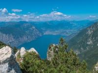 AX2018-Mayrhofen-Gardasee-am-Gardasee-0140