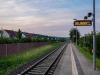 AX2021-Garmisch-Gardasee-01-Moesern-001