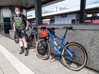 AX2021-Garmisch-Gardasee-01-Moesern-012