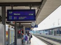AX2021-Garmisch-Gardasee-01-Moesern-019