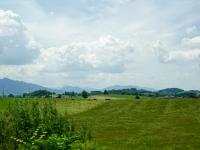 AX2021-Garmisch-Gardasee-01-Moesern-034