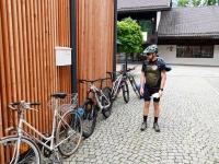 AX2021-Garmisch-Gardasee-01-Moesern-037